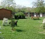 2 - Parco canile Enpa  Perugia