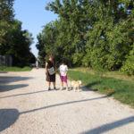 5 - Canile-Rifugio Lega del cane Ferrara