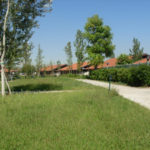 3 - Parco Canile Milano
